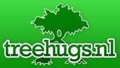 treehugs