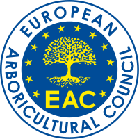 Faay-European_Arboricultural_Council_Logo